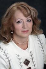 Костюкова Татьяна Анатольевна
