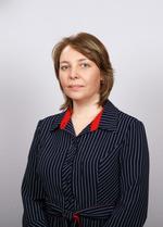 Акайкина Юлия Александровна